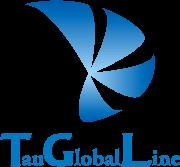 Tau Global Line